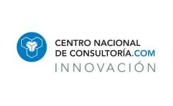 Logo_Centro_Nac_Cons