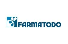 Logo_Farmatodo