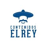 Logo_Cont_El_Rey