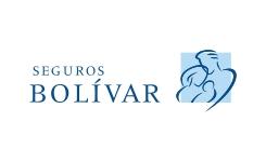 Logo_Seguros_Bolivar