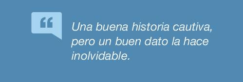 Quote_02