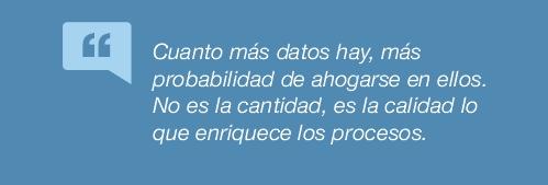 Quote_03