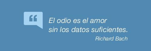 Quote_04